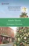 Homespun Christmas by Aimée Thurlo
