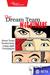 The Dream Team Nightmare by Portia Tung