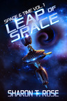 Leap of Space (Space and Time #1)