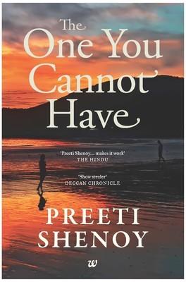 Preeti Shenoy Book The Secret Wishlist Pdf