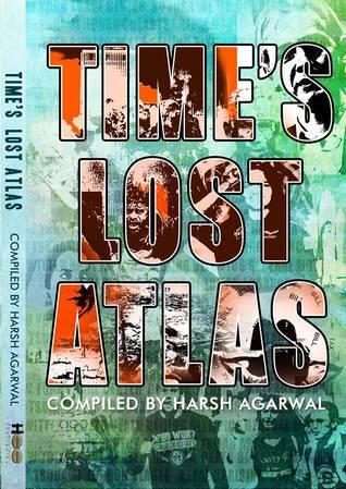 Time's Lost Atlas