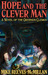 Hope and the Clever Man (The Gryphon Clerks #2)
