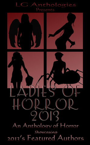 ladies-of-horror-2013