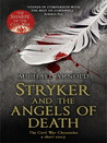 Stryker and the Angels of Death by Michael Arnold