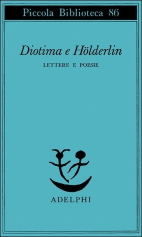 diotima ladder of love On diotima's ladder of love  the symposium is unquestionably the single most influential and important treatment of love in all of western literature.