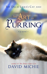 The Art of Purring by David Michie