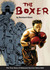 The Boxer: The True Story o...