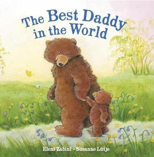 Free Epub Book The Best Daddy in the World