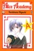 Alice Academy,  Vol. 02 (Gakuen Alice, #2)