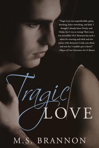 Tragic Love (Sulfur Heights, #2)