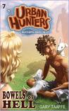Bowels of Hell (Urban Hunters, #7)