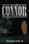 Connor by Dormaine G.