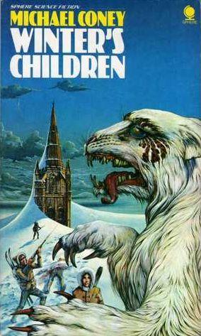 Winter's Children