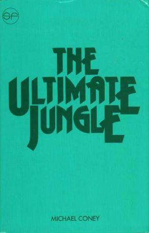 The Ultimate Jungle