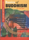 Basics of Buddhism: Key principles and how to practise
