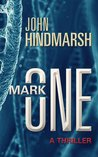 Mark One (Midway #1)