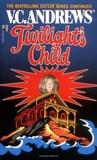 Twilight's Child (Cutler #3)
