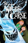 The Witch's Curse - Kutukan si Penyihir by Keith McGowan