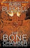 The Bone Chamber (Sydney Fitzpatrick #2)