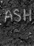 Pandemonium: Ash