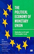 the-political-economy-of-monetary-union