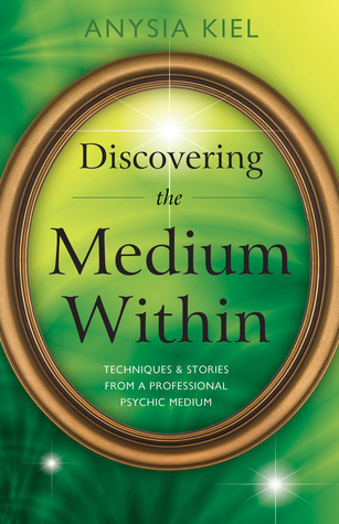 discovering-the-medium-within-techniques-and-stories-from-a-professional-psychic-medium