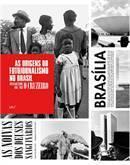 As origens do fotojornalismo no Brasil: um olhar sobre O Cruzeiro 1940-1960