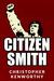 Citizen Chris