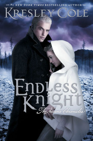 Ebook endless knight pdf mp3 100 free ebook endless knight by kresley cole read fandeluxe Images