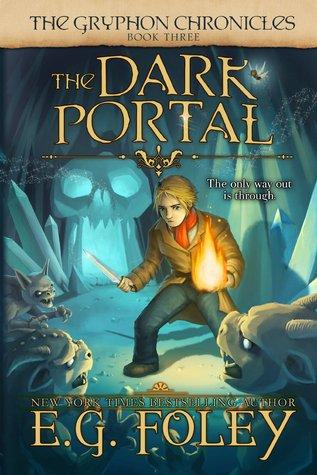 the-dark-portal