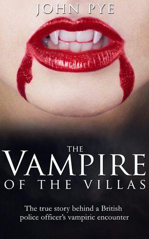 The Vampire of The Villas