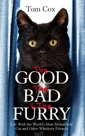bad cat movie review