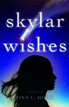 Skylar Wishes by Tina L. Hook