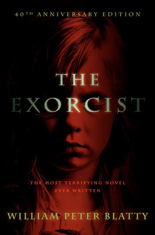 The Exorcist(The Exorcist 1)