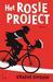 Het Rosie Project (Don Tillman, #1)