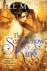 The Scarecrow King