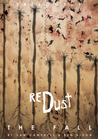 Red Dust: The Fall