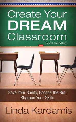 Create Your Dream Classroom EPUB