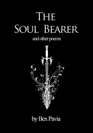 the-soul-bearer-and-other-poems