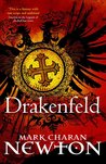 Drakenfeld (Drakenfeld, #1)