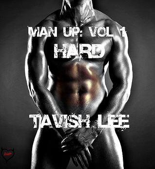 Man Up Vol 1: Hard