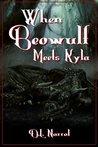 When Beowulf Meets Kyla