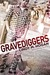 Gravediggers by Cindy M. Hogan