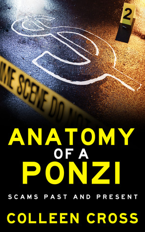 anatomy-of-a-ponzi-scams-past-and-present