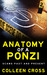 Anatomy of a Ponzi: Scams P...