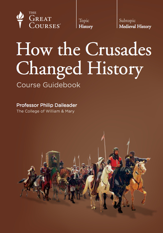 a history of the crusades the holy wars of the catholic church