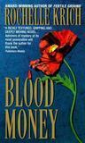 Blood Money (Jessie Drake, #3)