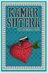 Kamar Sutera