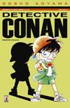 Detective Conan n. 5