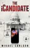 The iCandidate (Michael Bennit, #1)